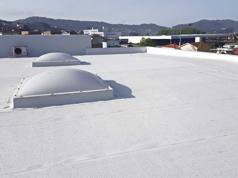 KOSTER United Kingdom Waterproofing systems for professionals