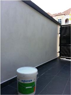 KOSTER Philippines Waterproofing systems for professionals